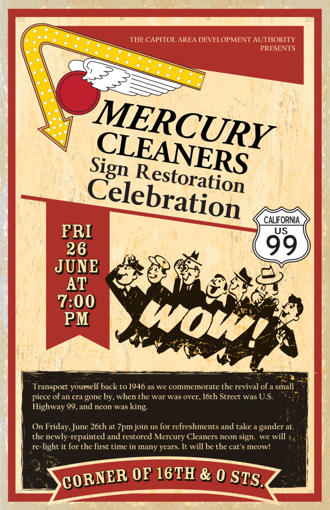 MercuryCleanerssignPoster.ai